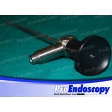 Explorent Arthroscope 850030 4mm 30 degree