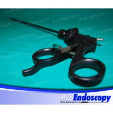 Laporoscopy Forceps Autoclave New