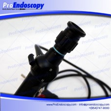 Vision Sciences ENT-2000 Rhinolaryngoscope