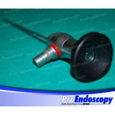 Linvatec Arthroscope 7441 - 2.7 mm - 30 degree