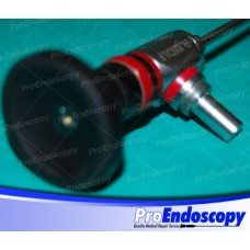Richard Wolf 8656.411 Hysteroscope